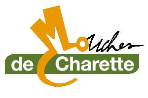 MOUCHES DE CHARETTE